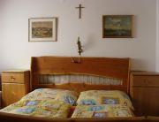 Füdőszobás szoba
