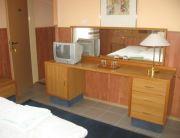 Fürdőszobás szoba 1