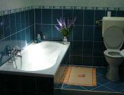 Emelet 2. fürdőszoba