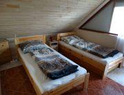 1. szoba ágyak