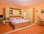 Nagyszoba kép1 apartman 4