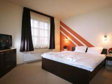 Ágoston Hotel hotel