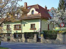Étterem és Panzió a Vadászkürthöz Sopron
