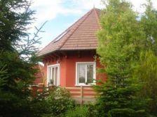 Írisz Ház szálláshely