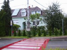 Ónodi Ház szálláshely