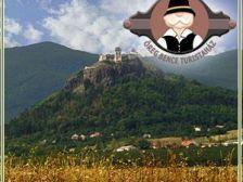 Öreg Bence Turistaház és Ifjúsági szállás Pusztafalu
