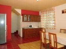 A4 Apartman szállás Gyula