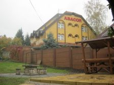Abacon Vendégház vendeghaz