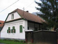 Abelia Vendégház Torockó