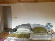 Active Hostel&Vendégház Keszthely vendeghaz