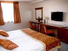 Actor Hotel **** hotel