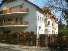 Ady Apartman Balatonszemes szálláshely