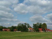 Akác-tanya szálláshely