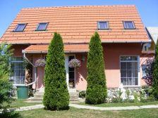 Akácvirág Vendégház Szilvásvárad szálláshely