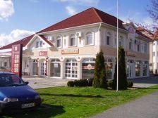 Alexandra Panzió szálláshely