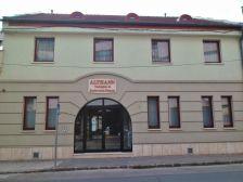 Althann Vendégház és Konferencia Központ Vác szálláshely