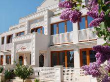 Amira Boutique Hotel Wellness & Spa szálláshely