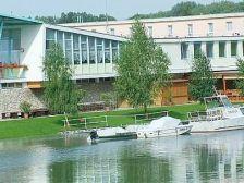 Amstel Hattyú Panzió szálláshely