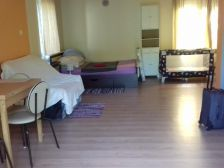 Andante Apartman szállás