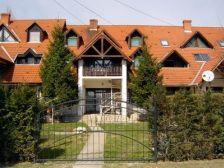 Andrea-Mónika Vendégház szálláshely