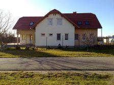 Anna Vendégház szálláshely