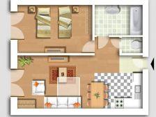 Apartman Budapest apartman