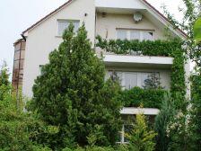 Apartman Donau szálláshely