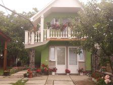 Apartman falusi környezetben Nagymuzsaly szálláshely