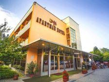 Apartman Hotel hotel