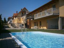 Apartman Laguna szállás Balatonlelle