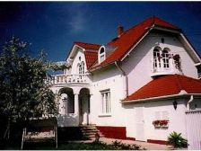 Apartman Napfény Ház Balatonfüred szálláshely