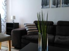 Apartment Focus Szeged