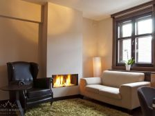 Apartments in Budapest apartman