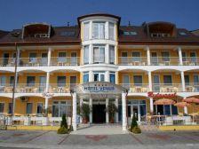 Aphrodite **** Venus ***+ Hotel Zalakaros szálláshely