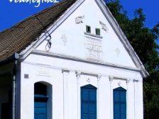 Apsons Vendégház Véménd szálláshely
