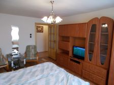 Aranydió Apartman apartman