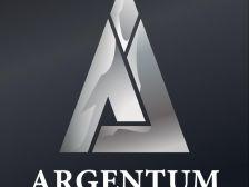 Argentum Apartman szállás