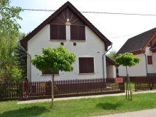Attila Vendégház Kiskunmajsa szálláshely
