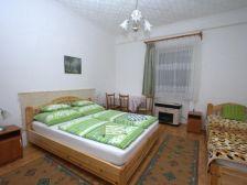 Bükkalja Apartmanház Szilvásvárad