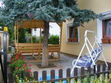 Bababarát Ház Balatonboglár szálláshely