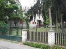 Balatonparti Szállás Balatonberény szálláshely