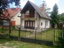 Balatonszemesi Nyaraló Balatonszemes szálláshely