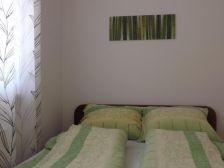 Bambusz Wellness Apartman szálláshely