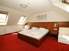 Barbakán Hotel Pécs szálláshely