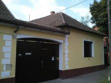 Baross Vendégház Debrecen