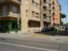 Beard Apartman Budapest szálláshely
