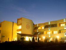 Belenus Thermalhotel***superior Zalakaros szálláshely