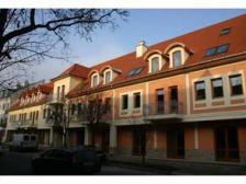 Belváros Apartman 2 Eger szálláshely