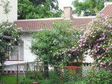 Belvárosi Apartman 1 Debrecen