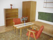 Belvárosi Apartman 3 Debrecen